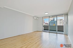 Picture of 35/9 Cowper Street, Parramatta NSW 2150