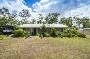 Picture of 76 Stockyard Creek Road, Copmanhurst NSW 2460
