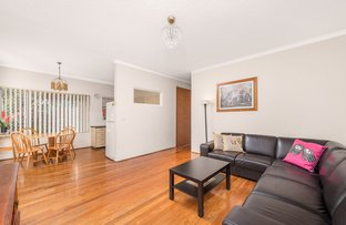 Picture of 10/3 Baxter Avenue, Kogarah NSW 2217