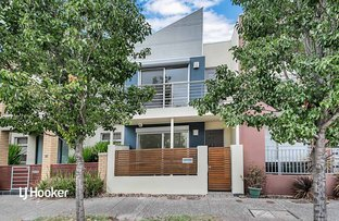 Picture of 22 Junction Street, Mawson Lakes SA 5095
