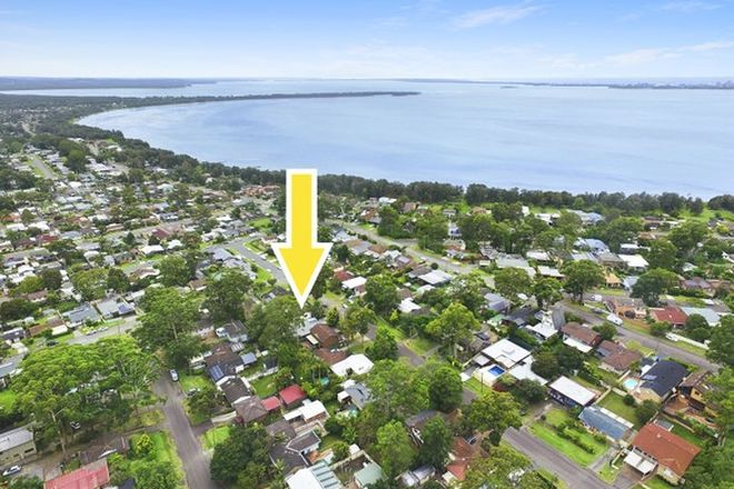 Picture of 26 Judith Anne Drive, BERKELEY VALE NSW 2261