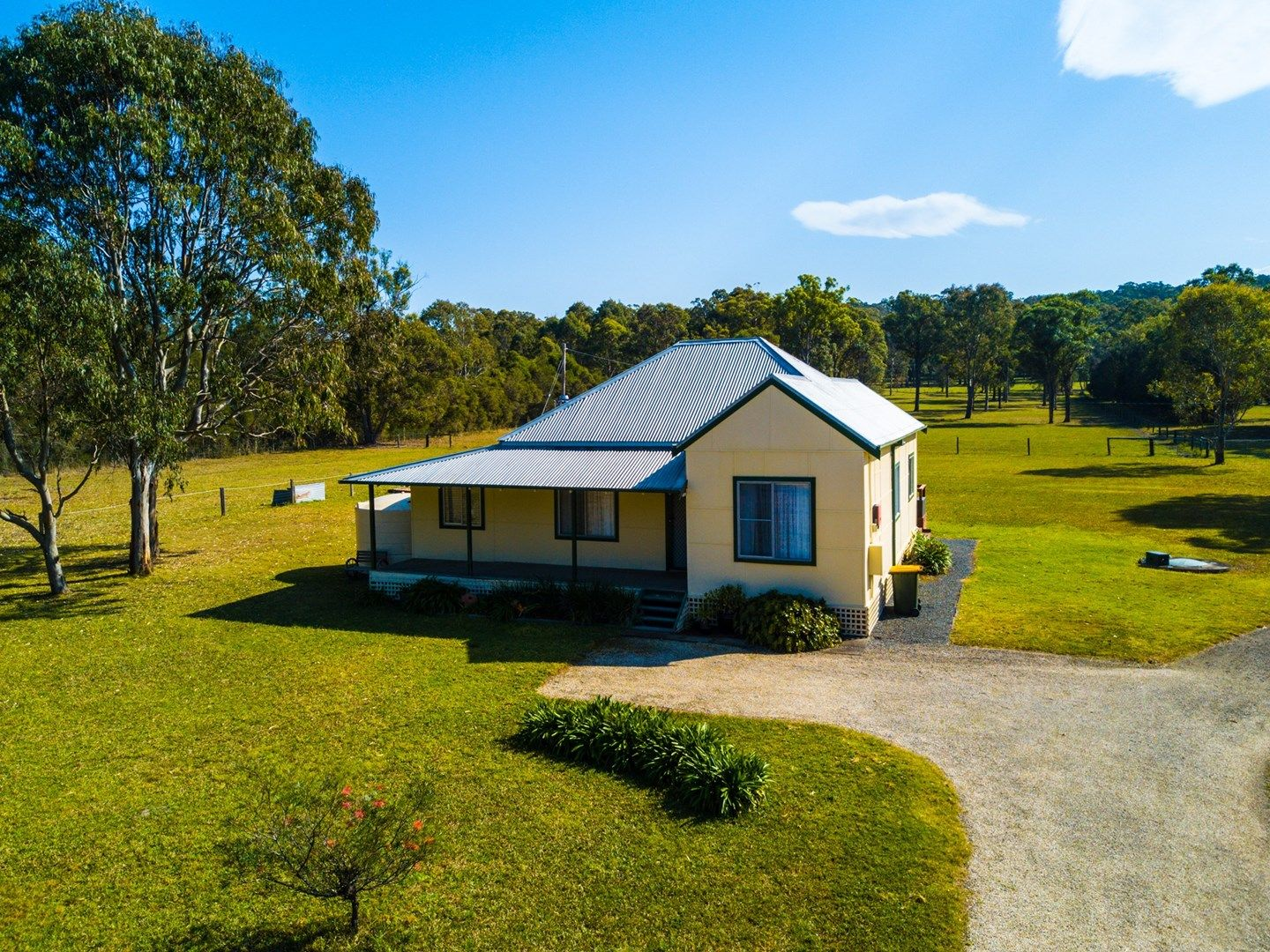 633 Manning Point Road, Oxley Island NSW 2430, Image 1