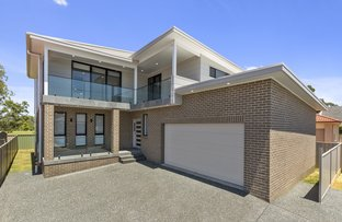 Picture of 9 Elliotts Road, Fairy Meadow NSW 2519