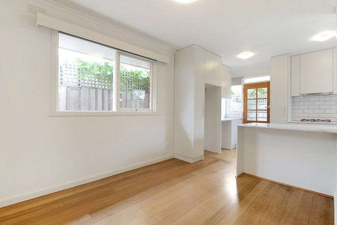 Picture of 3/151 Were Street, BRIGHTON VIC 3186