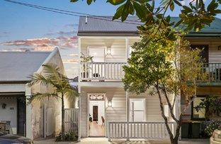 Picture of 21 Albert Street, Erskineville NSW 2043