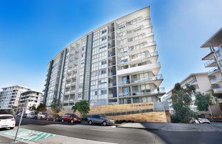 Picture of 33/38 Shoreline Drive, Rhodes NSW 2138