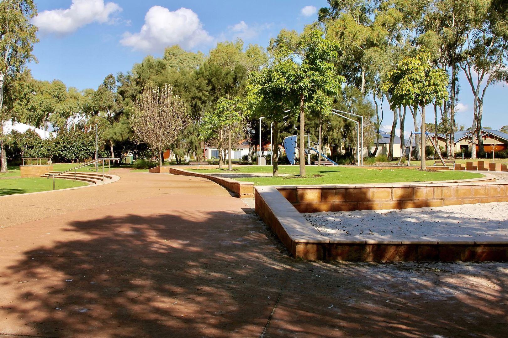 20 Rivergums Boulevard, Baldivis WA 6171, Image 1