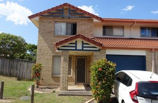 Picture of Unit 37/70 Allingham St, Kuraby QLD 4112