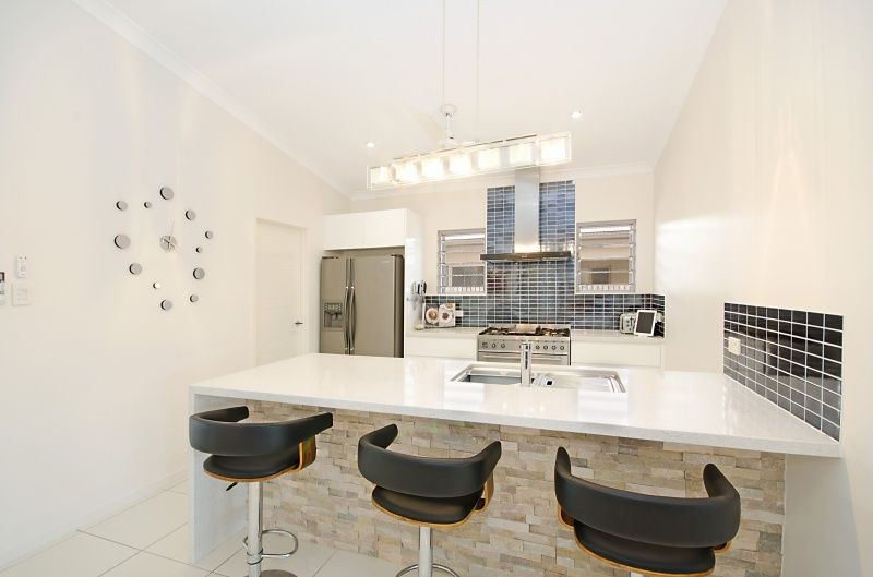 367 Mason St, Yarrabilba QLD 4207, Image 1
