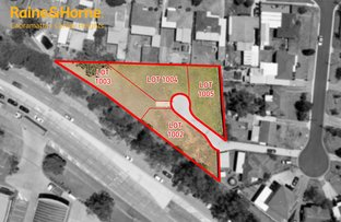 Picture of 7A GEDDES PLACE, Cabramatta West NSW 2166