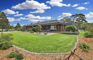 Picture of 8L Mayfield Road, Dubbo NSW 2830