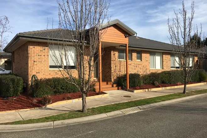 Picture of 6/1a Annette Court, HASTINGS VIC 3915
