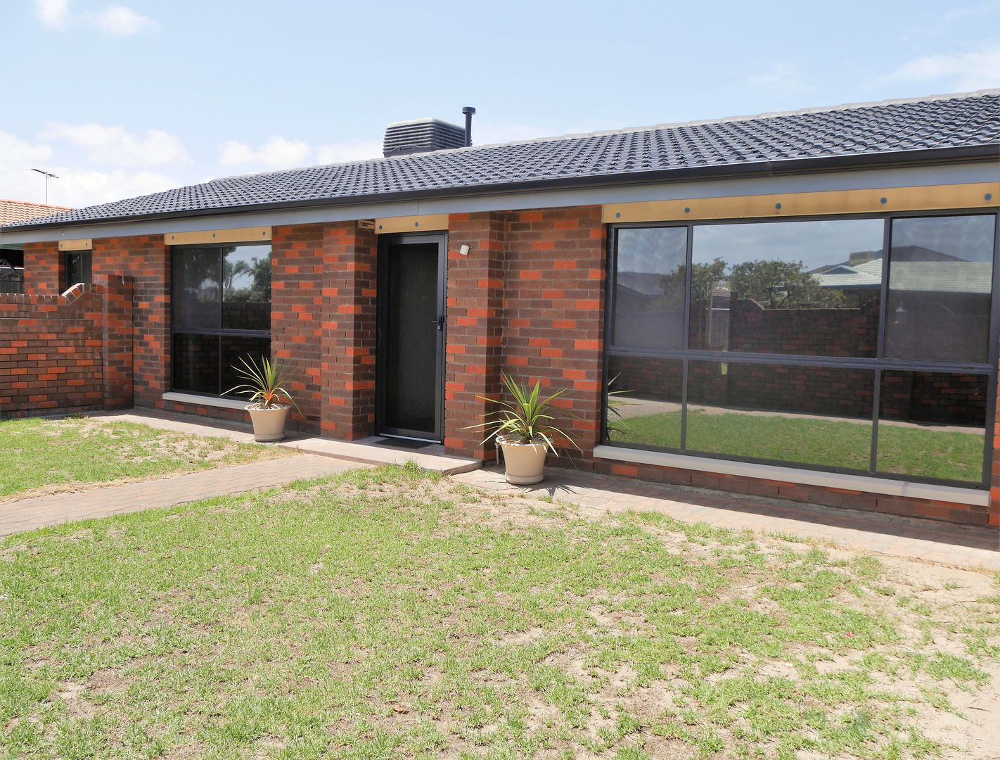 28  Sir Ross Smith Avenue , North Haven SA 5018, Image 0