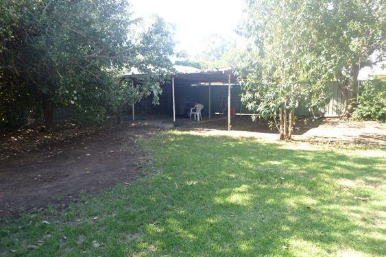 53 Barlee, St George QLD 4487, Image 2