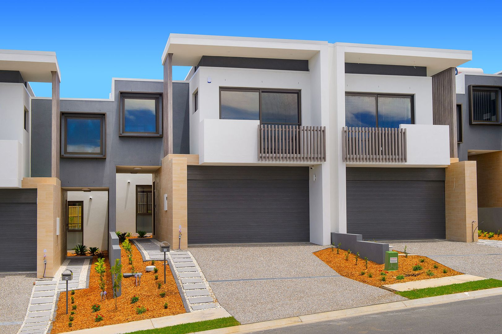 52 Whitewater Terrace, Lake Cathie NSW 2445, Image 1