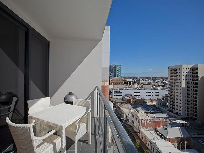 86/101 Murray Street, Perth WA 6000, Image 1