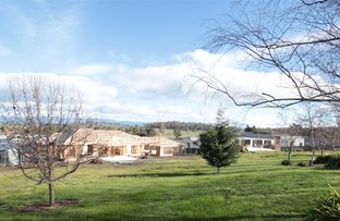 Picture of Lot 8/16 Muirton Way, Perth TAS 7300