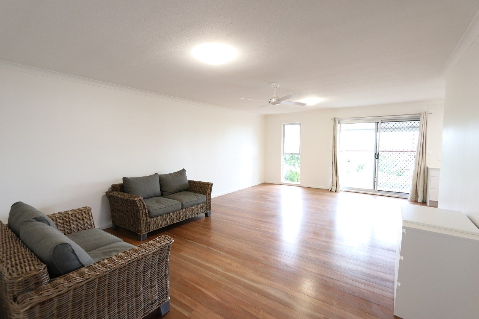 Unit 1/16 Woodgee St, Currumbin QLD 4223, Image 2