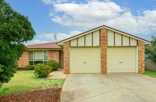Picture of 8 Georgina Court, Kearneys Spring QLD 4350
