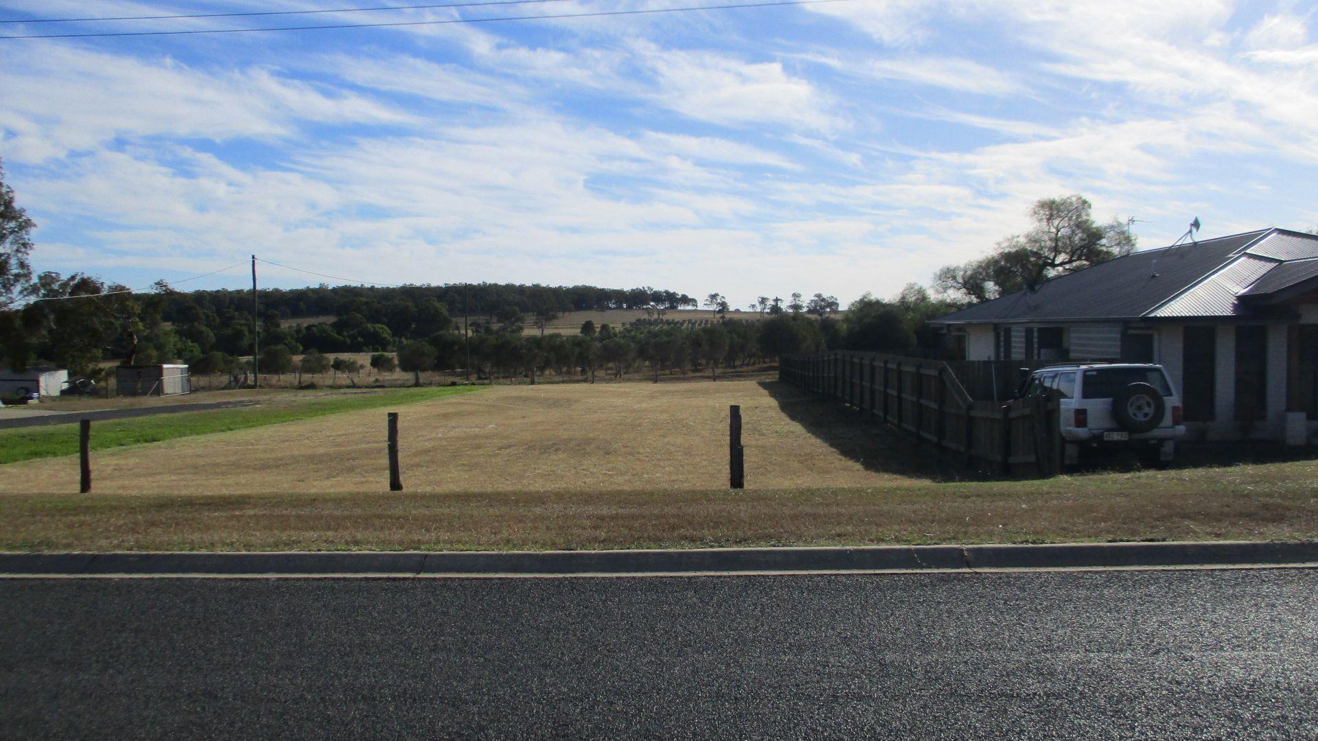 Goombungee QLD 4354, Image 1