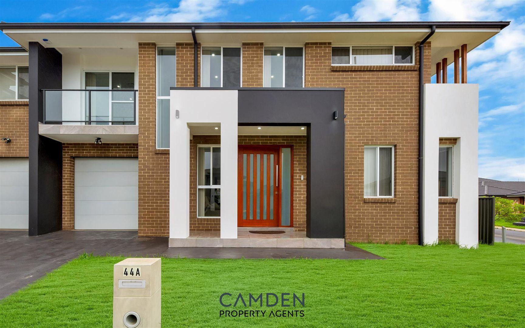 44a Banfield Drive, Oran Park NSW 2570, Image 0