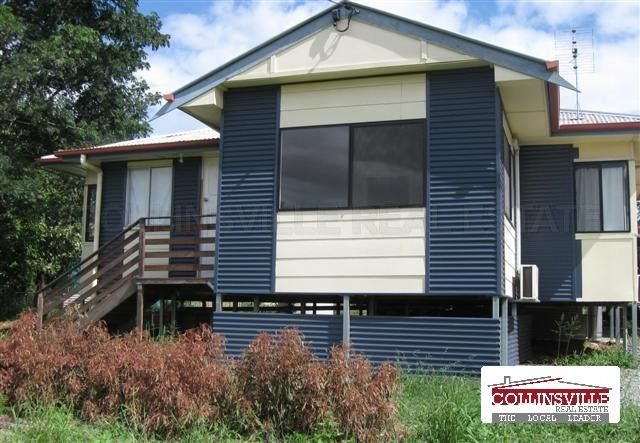 29A Fourth Avenue, Scottville QLD 4804, Image 0
