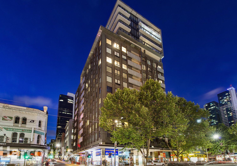 703/225 Elizabeth Street, Melbourne VIC 3000, Image 1