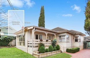 Picture of 37 Garden Street, Box Hill North VIC 3129