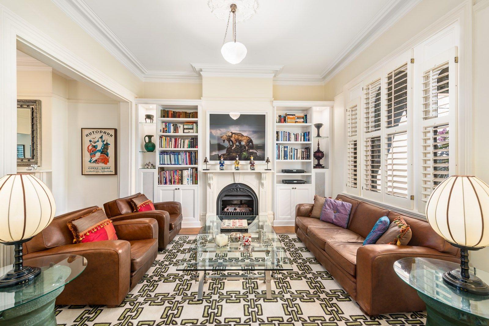 14 Union Street, Mcmahons Point NSW 2060, Image 1