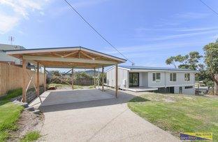 Picture of 1 Cross Street, Lake Tyers Beach VIC 3909