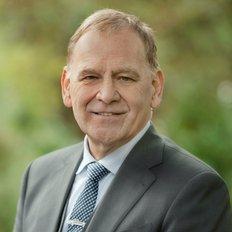 Richard Wines, Sales representative