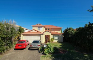Picture of 3 Solitaire Place, Robina QLD 4226