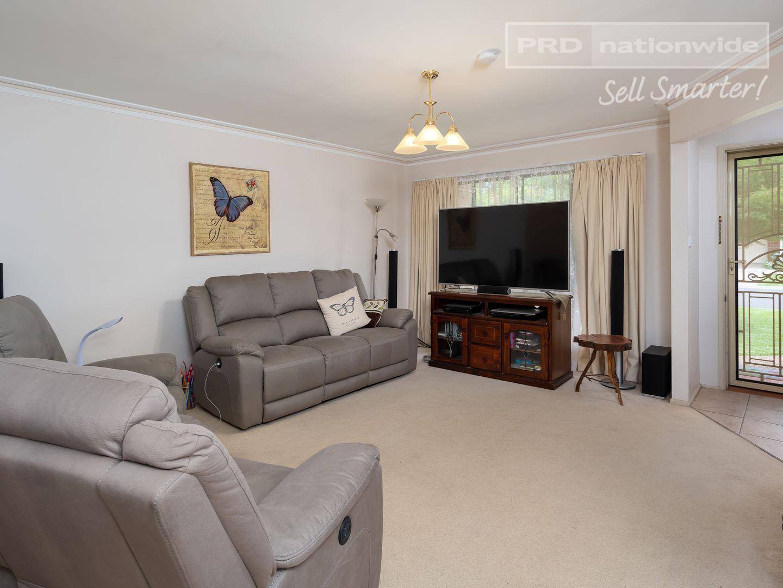 9C Bentley Place, Wagga Wagga NSW 2650, Image 1