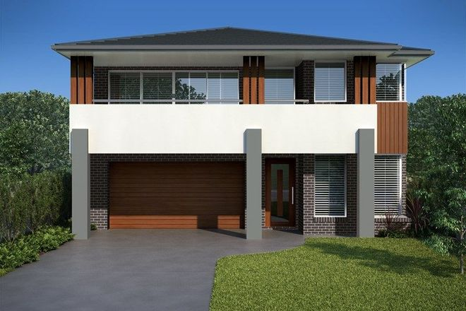 155 4 Bedroom Houses For Sale In Oran Park Nsw 2570 Domain