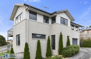 Picture of 2/49 Fairview Drive, Kingston TAS 7050