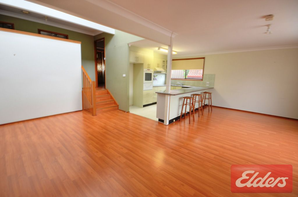 5/9 Mahony Road, Constitution Hill NSW 2145, Image 1