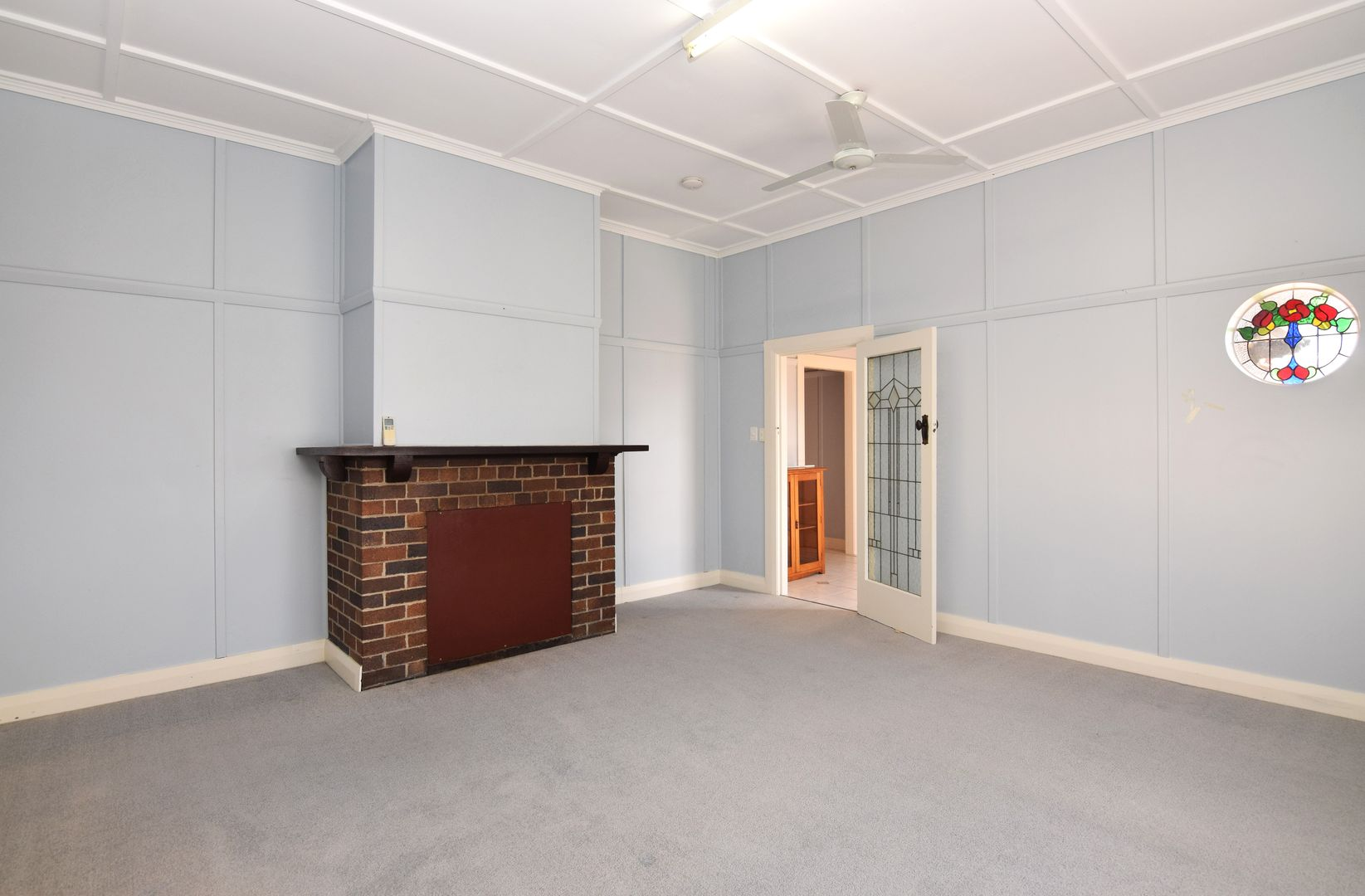 359 Rouse Street, Tenterfield NSW 2372, Image 1