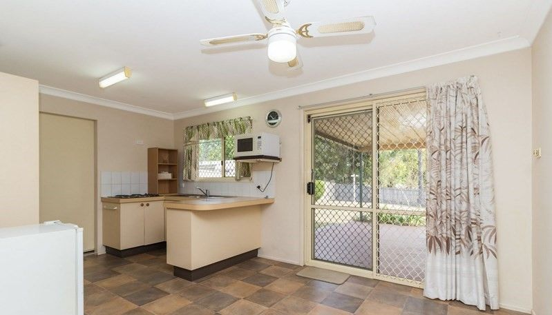 5 Trafalgar Street, Boronia Heights QLD 4124, Image 2
