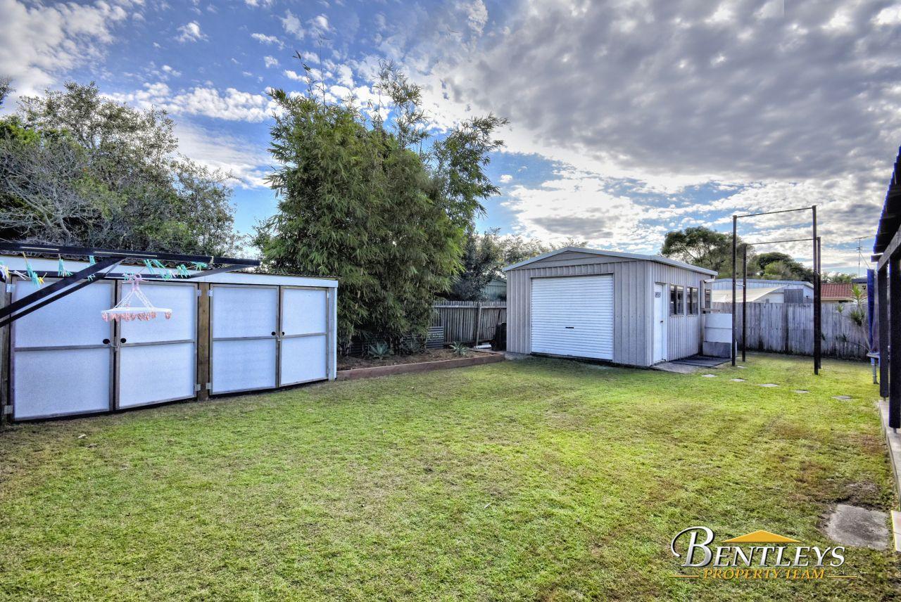 634 Nicklin WAY, Wurtulla QLD 4575, Image 2