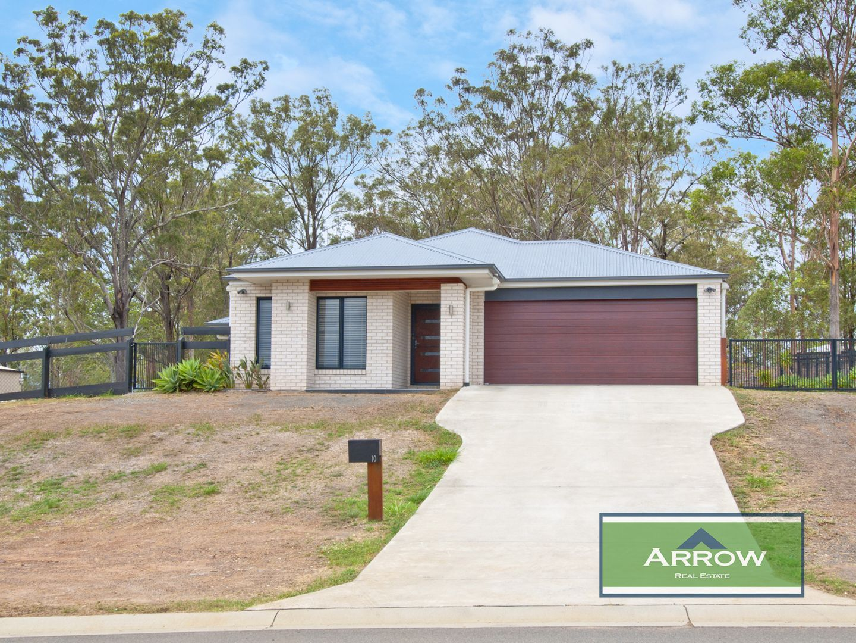 10 Trinity Place, Gleneagle QLD 4285, Image 0
