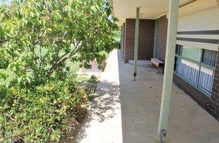 Picture of 2 Seaview Drive, Kingston Se SA 5275