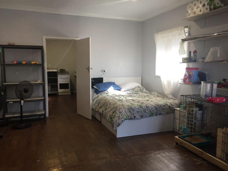 41 Goldfields Rd, Dowerin WA 6461, Image 1