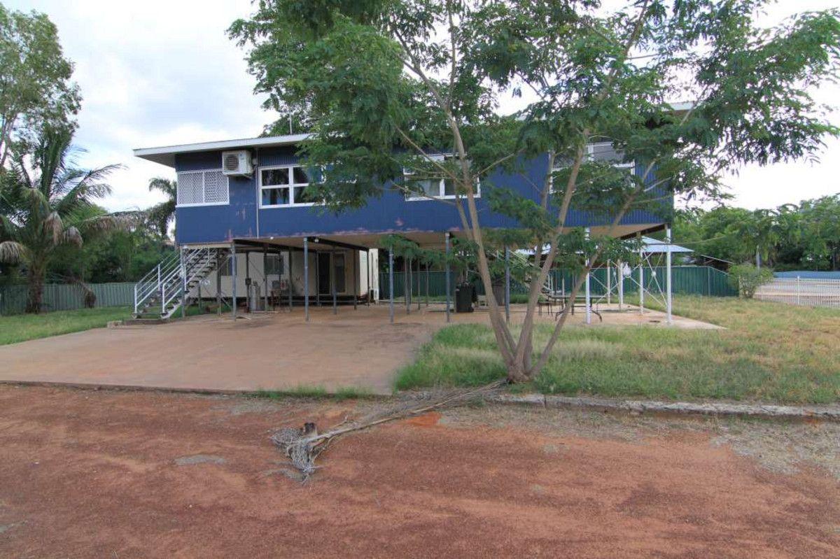 4 Pindan Avenue, Kununurra WA 6743, Image 2