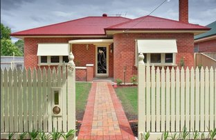 769 Park Avenue, Albury NSW 2640