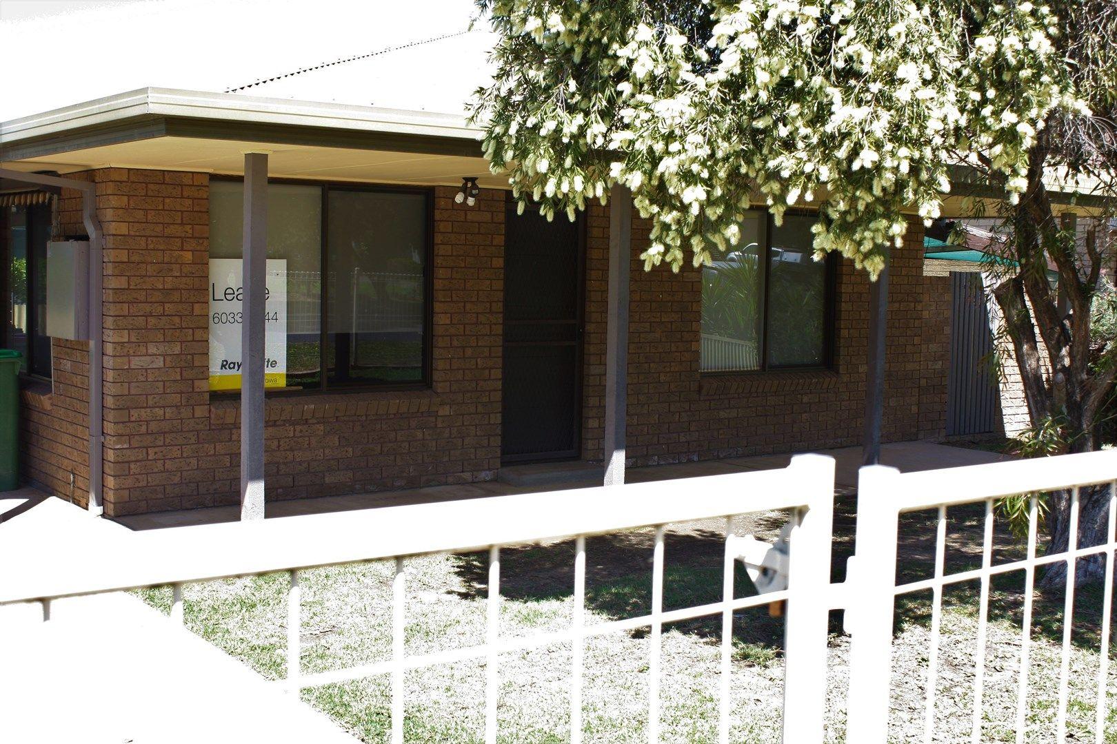 9 Gallipoli Street, Corowa NSW 2646, Image 0
