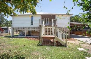 36 Marsh Street, East Mackay QLD 4740