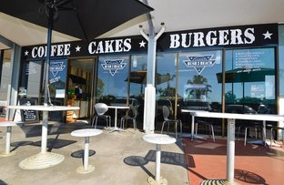 Picture of Shop 33/1-3 Treelands Drive, Yamba NSW 2464