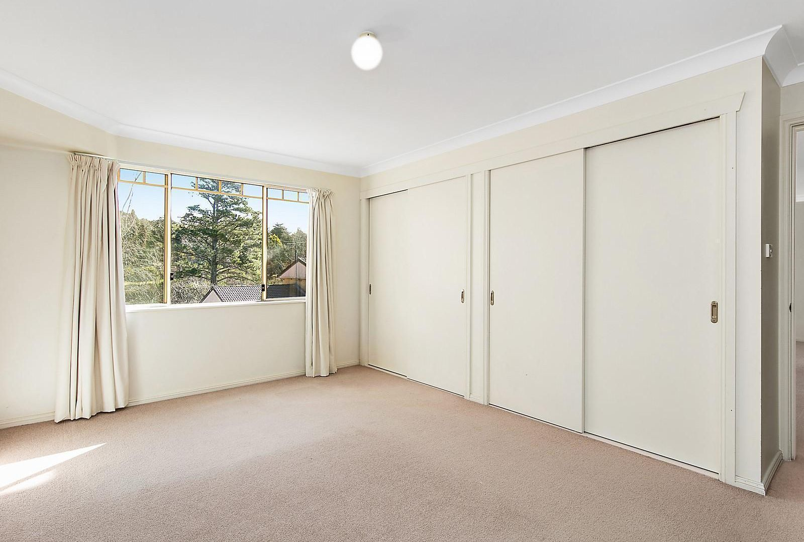 5/200 Great Western Highway, Wentworth Falls NSW 2782, Image 1
