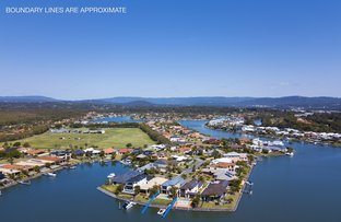 Picture of 26 Eastpark Waters, Helensvale QLD 4212