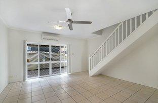 Picture of 4/1 Grantala Street, Manoora QLD 4870